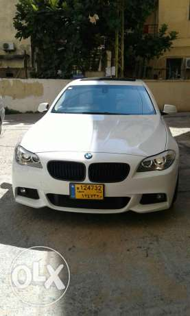 Bmw kit M pacge jant 20 very clen