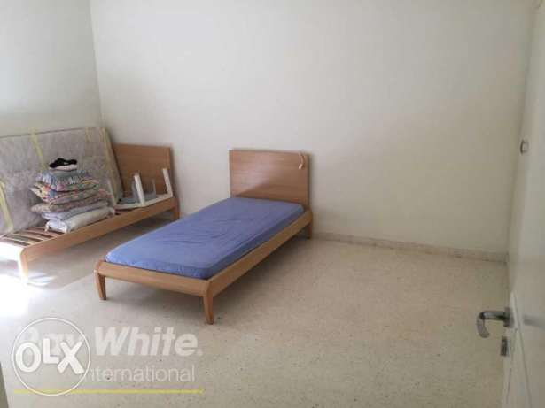 Nice apartment for sale in Mansourieh, 170 m2 المتن -  4