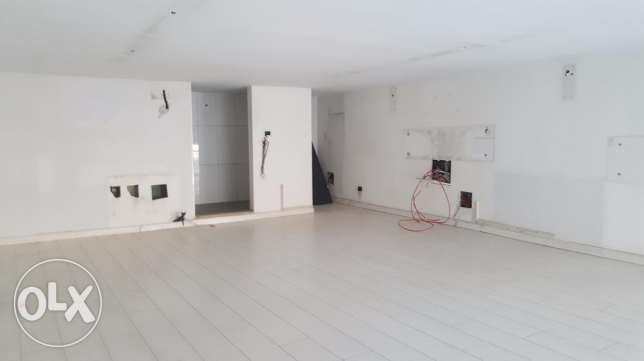 Shop for Rent in Jal El Dib