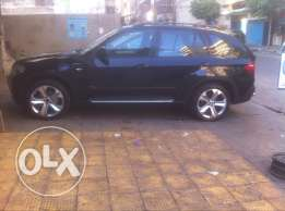 x5 for sale 2009