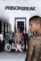Prison Break full serie movie HD