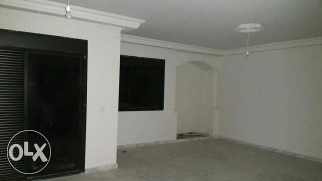 Apartment for sale in fanar فنار -  4