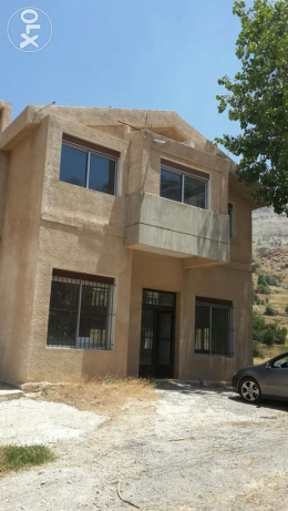 Building for rent in laklouk جبيل -  6