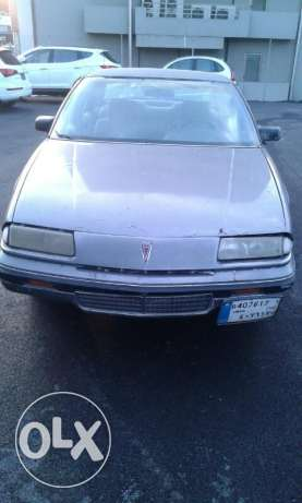 Pontiac grand prix model 1990 automatic.ankad ou ndife ma bha shi