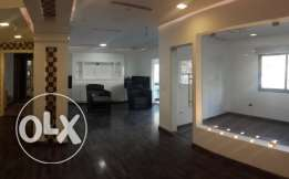 Office for Rent in a Prime Location in Zalka SKY246