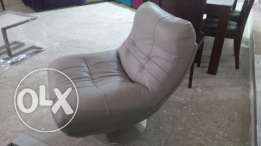 special chairs movable