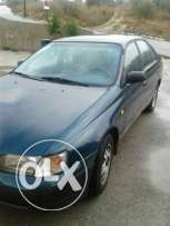 Toyota carina 3 for sale