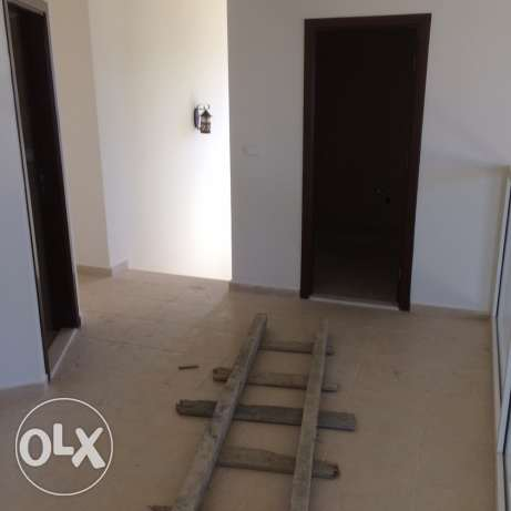 Apartment ( duplex ) for sale in Haret Sakher كسروان -  5