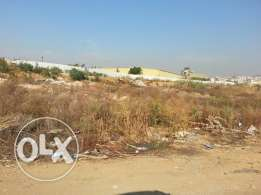 land for sale at choueifat 9500 m