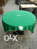 Play tables - 4 -