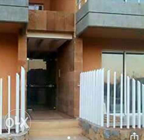 Apartments for Sale mazraat yachouh