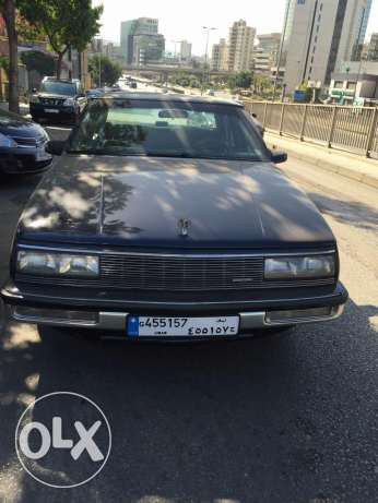 full option AC borrad 4 ezez kahraba Buick فرن الشباك -  2