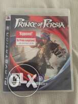 prince of persia ( ps3)