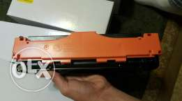 7 Ma7aber lal printer cannon for sale