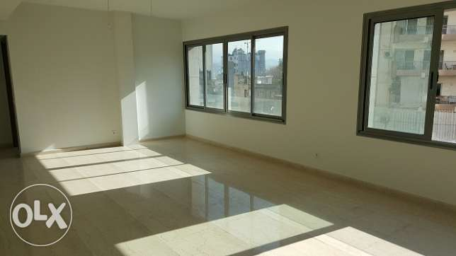 "Prime location super deluxe apartment in "" Achrafieh Geitawi "" with"