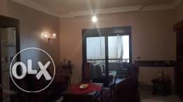 ksara furnished apartment located in good location