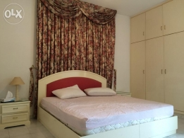 Master Bedroom for sale in good condition