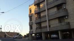 Furnished apartment Aoukar
