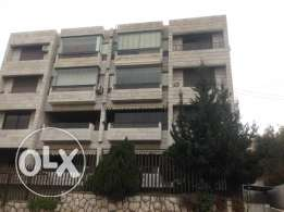 Appartment in Kfarhbab for rent