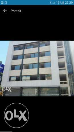 office for rent in zahle