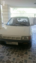 Kia pop mod: 1994 excellent condition, mo3ayani + mekanik 2016