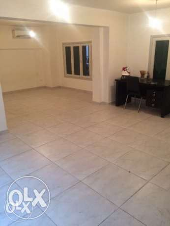Office for rent in Ashrafieh beside abc