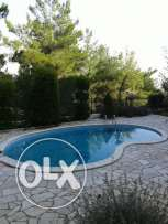 Villa for sale Dahr El Souan