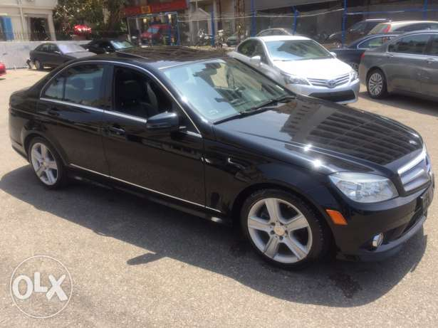 mercedes clean CARFAX 0 down payment