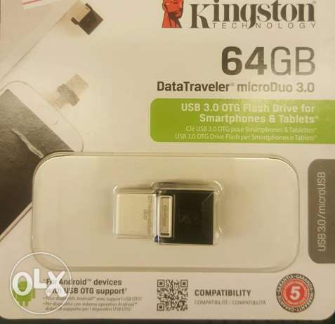 kingstone original usb