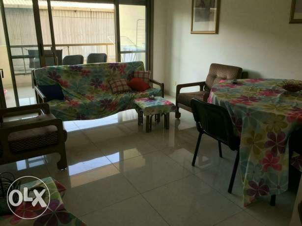 A room for rent in a new foyer/dorm for girls in Dekweneh المتن -  1