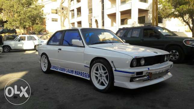 Bmw for sale model 85 حدث -  3