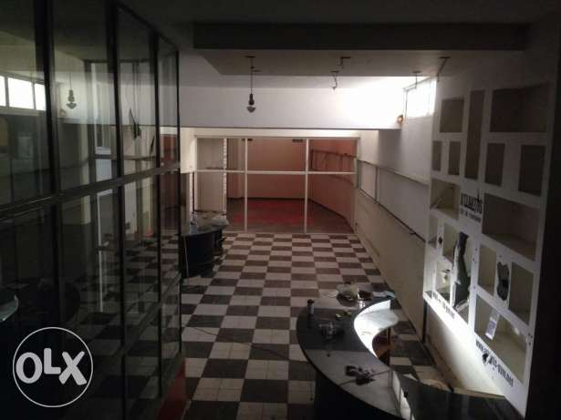 Appartments for rent