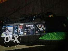 Excellent ps3 for sale