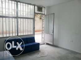 Office for rent in Sen El Fil SKY551
