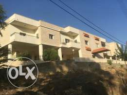Property for sale Souk El Gharb
