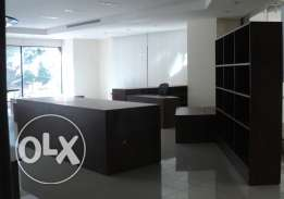 Shop for RENT - Ashrafieh 160 SQM