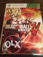 Dragon ball z for sale