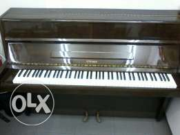 Steiner piano for sale