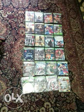 All for 13$ xbox360