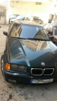 Sell bmw 316