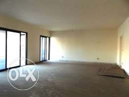 AP1647: 300 SQM Apartment for Sale in Jnah, Beirut