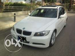 330i 2006 sport package