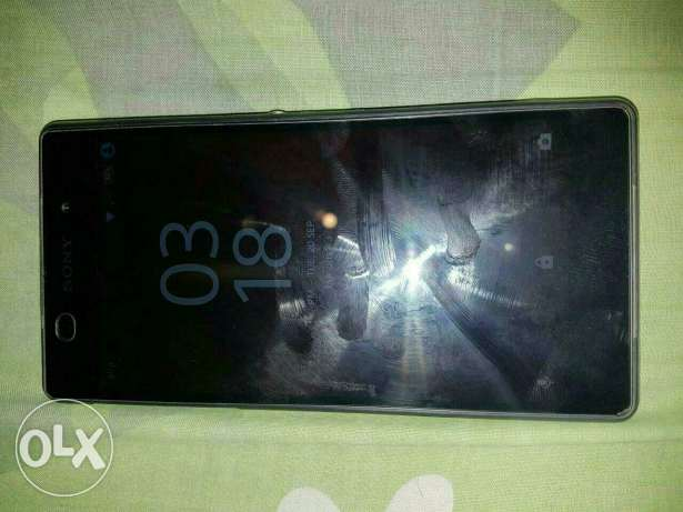 Sony z2 for trade 3a iphone aw samsung w bedfa3 fare2 غبيري -  2