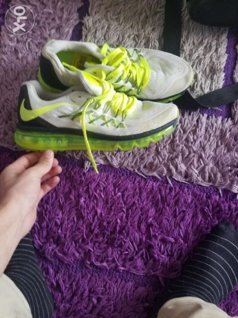 Airmax 2015 Shoes For Sale