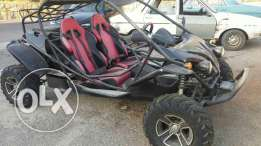 Buggy For SALE !