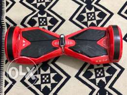 airboard like new