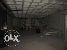 Basement for sale