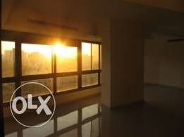 "255 sqm 3rd fl. apartment with ""VIEW"" for sale in Martakla, Hazmieh"