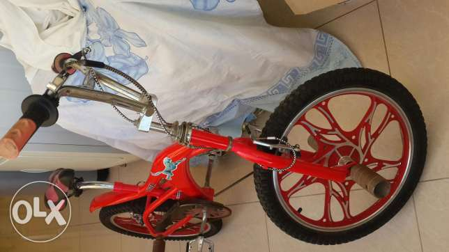 Bike for sale شويفات -  6