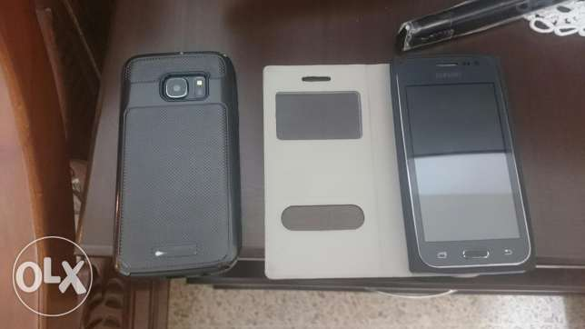 S7 and j2 copy